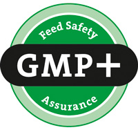 GMP-Certification-Logo