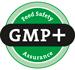 GMP_logo_sm