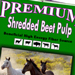 icon_Shredded_Beet_Pulp